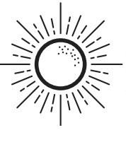 Logo Enchanted Photo Booths