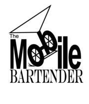 Logo The Mobile Bartender