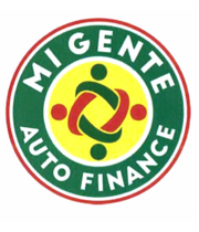 Logo MI GENTE AUTO FINANCE