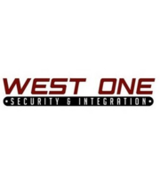 Logo West One Security