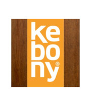 Logo Kebony