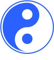 Logo ABI Solutions