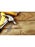 Logo Valgreg Handyman Services