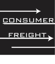 Logo Consumer Freight