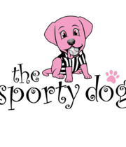 Logo The Sporty Dog Inc.