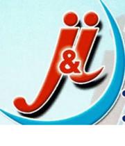 Logo J&I Appliance Repair