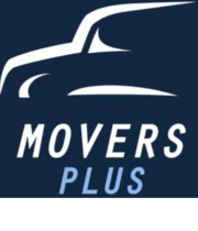 Logo Movers Plus LLC