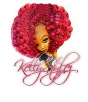 Logo Kelly Stylez