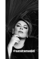 Logo Sandra Madjdi LLC