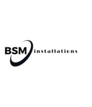 Logo BSM-INSTALLATIONS