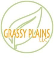 Logo Grassy Plains Llc