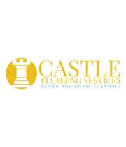 Logo Castle Plumbing Services