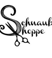 Logo The Schnaub Shoppe