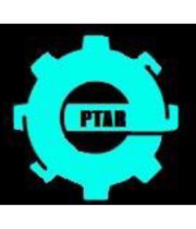 Logo Perform Tech Auto Repair