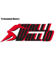 Logo Wall to Wall Movers, LLC