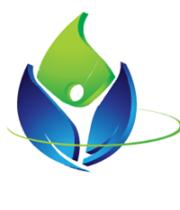Logo Sheppard's Xtreme Services
