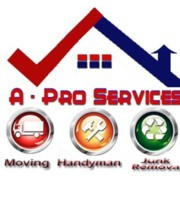 Logo A Pro Services