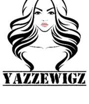 Logo YazzeWigz