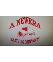 Logo A Newera Moving Company
