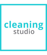 Logo Cleaning Studio
