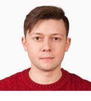 Logo Oleg Romensky