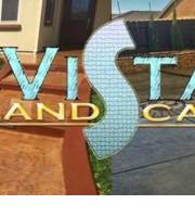 Logo Vista Landscape