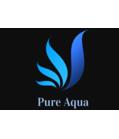 Logo Pure Aqua