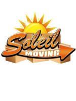Logo Soleil Moving