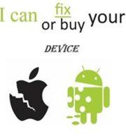 Logo iDroid