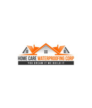 Logo HOME CARE WATERPROOFING CORP