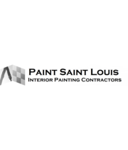 Logo Paint Saint Louis, LLC