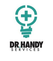 Logo DR Handy Services