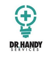Logo DR Handy Services