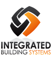 Logo Integrated Building Systems, LLC