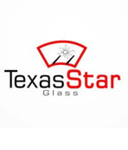 Logo STAR AUTO GLASS