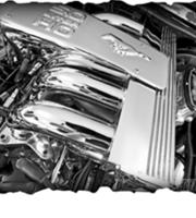 Logo Virtuous Motorz