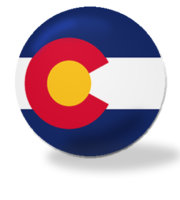 Logo Colorado Servicing