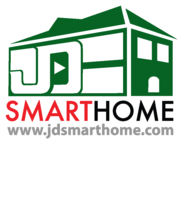 Logo JD SmartHome