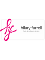 Logo HF Studio