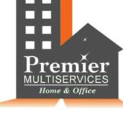 Logo Premier Multiservices