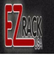 Logo Ez Rack USA