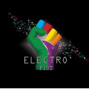 Logo ElectroFist