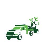 Logo Green Team Solutions