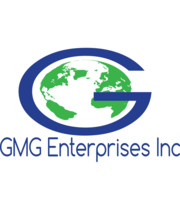 Logo GMG Enterprises Inc