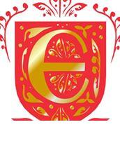 Logo Escobar Company GC