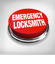 Logo MdM Locksmith
