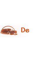 Logo Denver Concierge limo