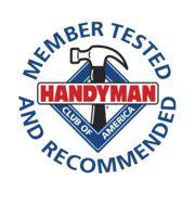 Logo LABATE HANDYMAN SERVICE
