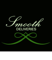 Logo Smooth Deliveries LLC
