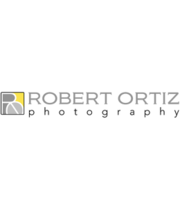Logo Robert Ortiz Photography